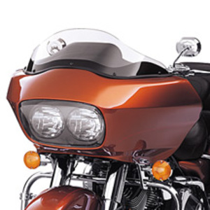 Road_glide_contoured_wind_deflector