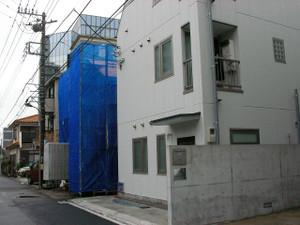 Resize0156