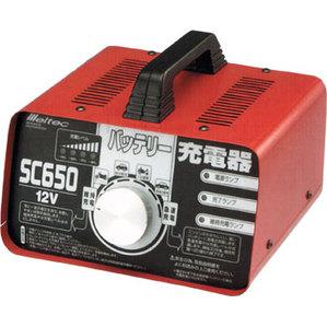 Sc650