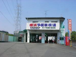 Sany0034