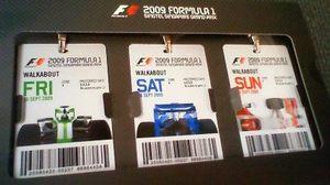 F1_sgp
