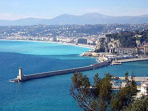 300pxharbour_of_nice_fr06000