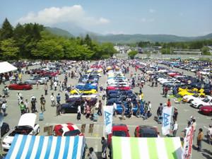 2013karuizawa7