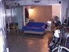 Garage_move2
